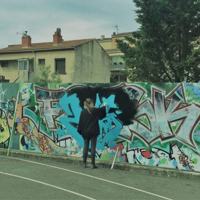 sw1 graffiti