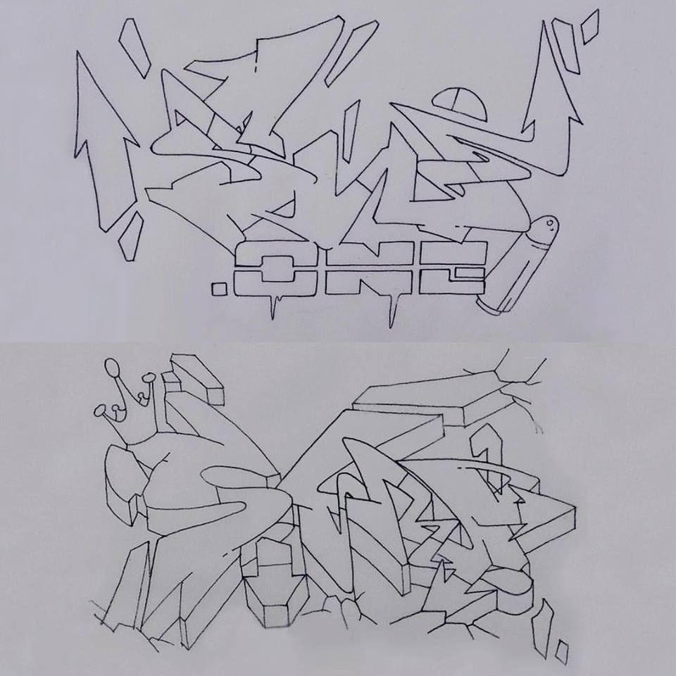 Sw1 line