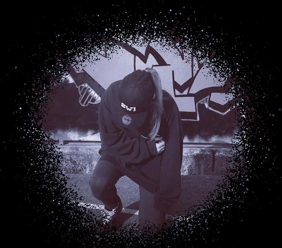 artiste-show1-graffiti